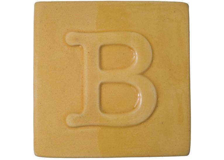 Botz Engobe: Ochre Yellow 200ml