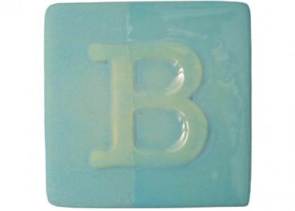 Botz Engobe: Turquoise 200ml