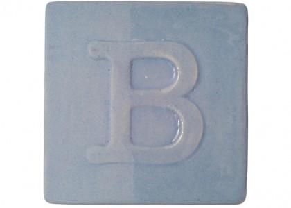 Botz Engobe: Light Blue 200ml