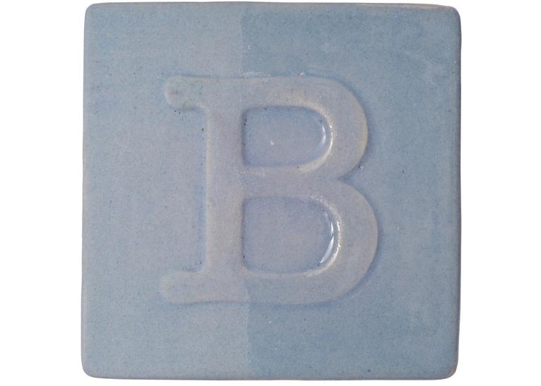 Botz Engobe: Light Blue 800ml