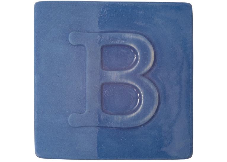 Botz Engobe: Medium Blue 200ml