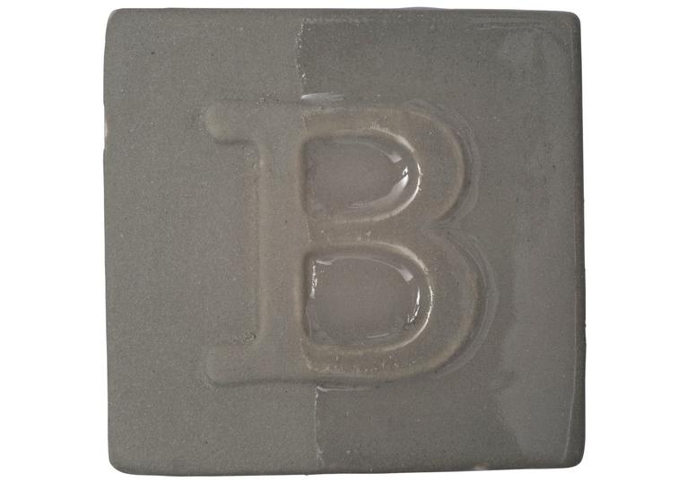 Botz Engobe: Grey 200ml