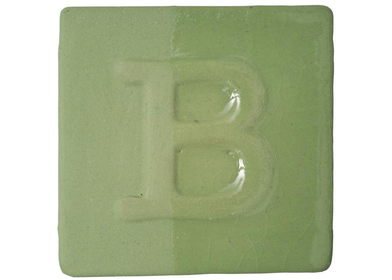 Botz Engobe: Light Green 200ml