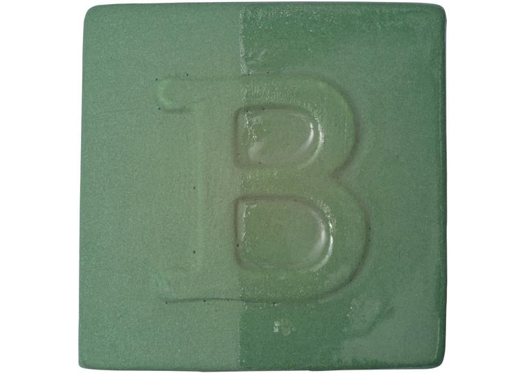 Botz Engobe: Dark Green 200ml