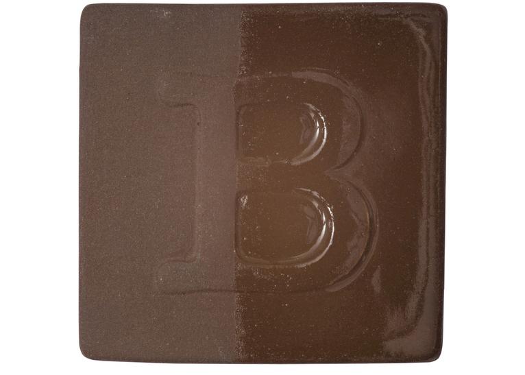 Botz Engobe: Dark Brown 800ml
