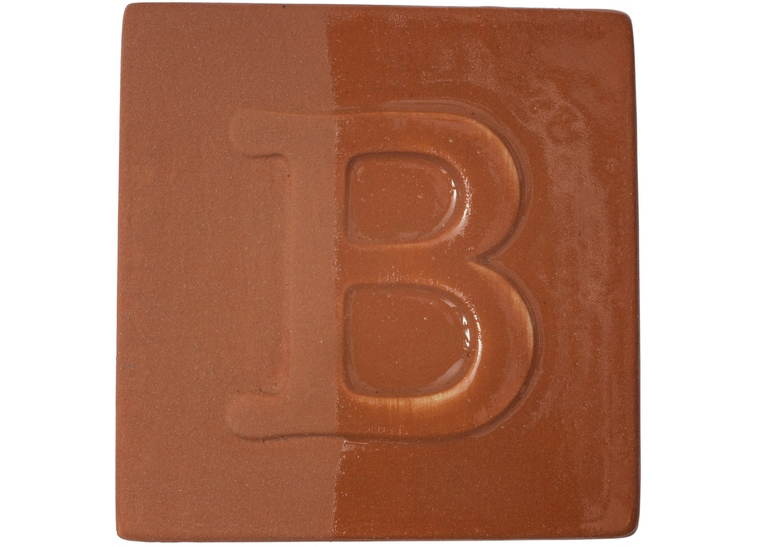 Botz Engobe: Light Brown 200ml