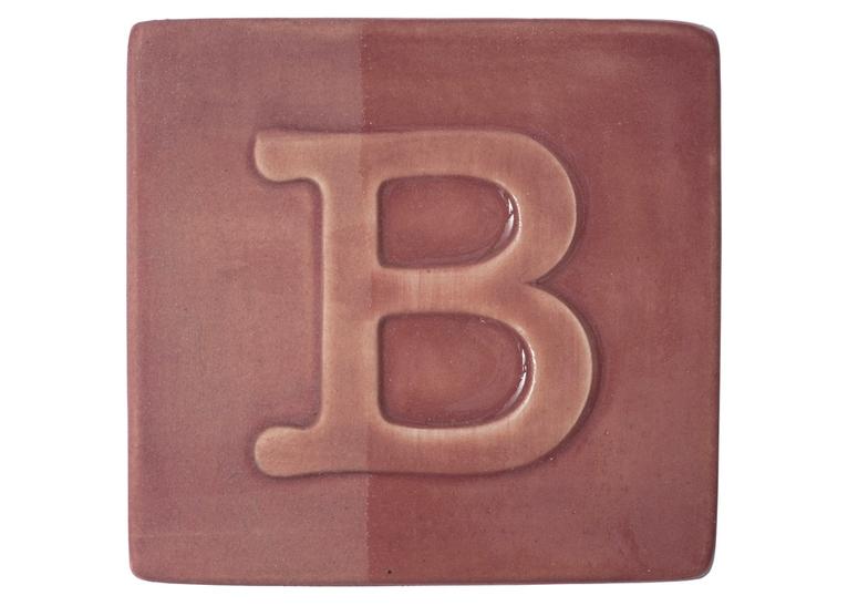 Botz Engobe: Pink 800ml