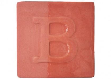Botz Engobe: Orange 200ml