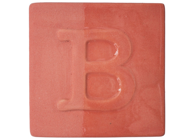 Botz Engobe: Orange 800ml