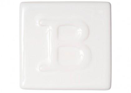 Botz E/Ware Glaze: Weiss (200cc)