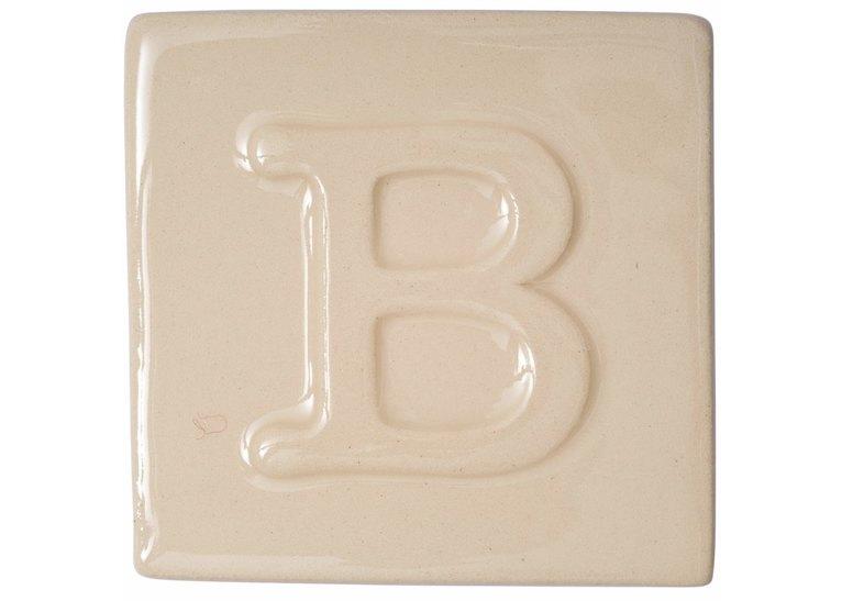Botz E/Ware Glaze: Transparent (200cc)