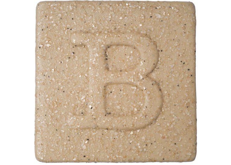 Botz Glimmer: Sand 200ml