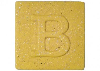 Botz Glimmer: Gold 200ml