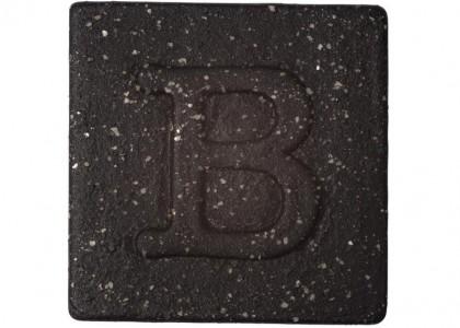 Botz Glimmer: Schwarz 200ml
