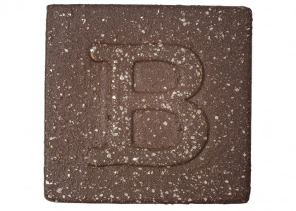 Botz Glimmer: Braun 200ml