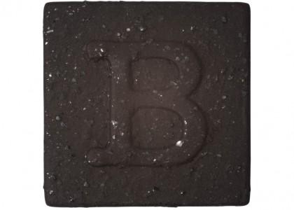 Botz Glimmer: Magic Black 200ml