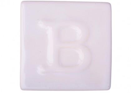 Opal White 200ml
