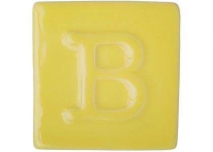 Citrine Yellow 200ml