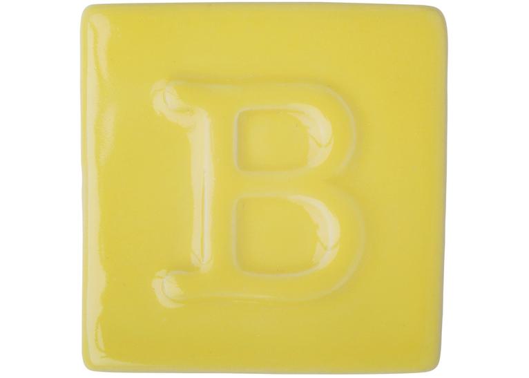 Citrine Yellow 800ml