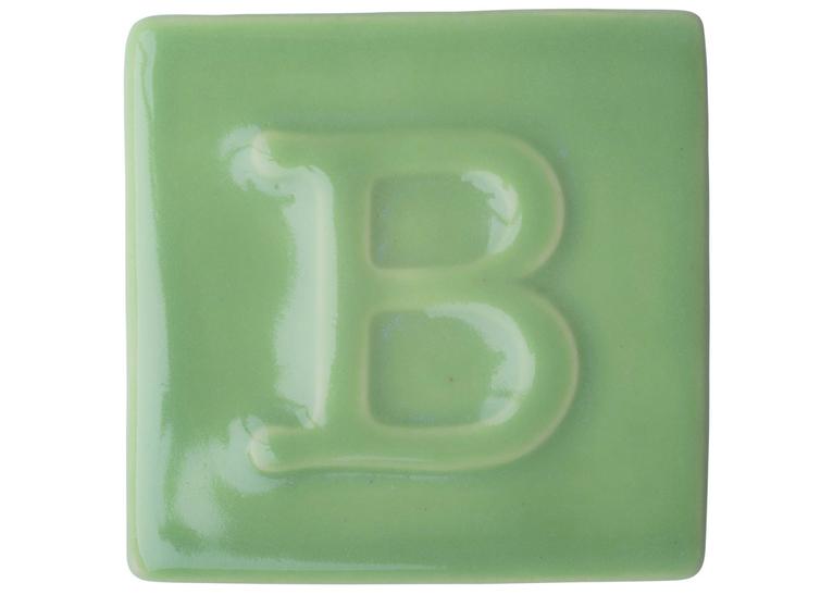 Celadon Green 200ml