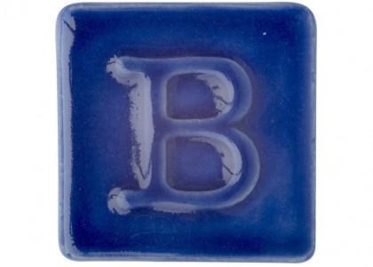 Sapphire Blue 200ml