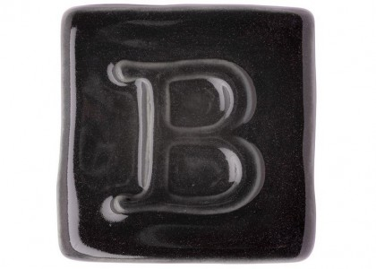 Onyx Black 800ml