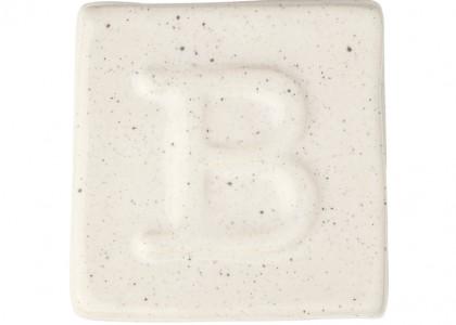 Pyrite White 200ml