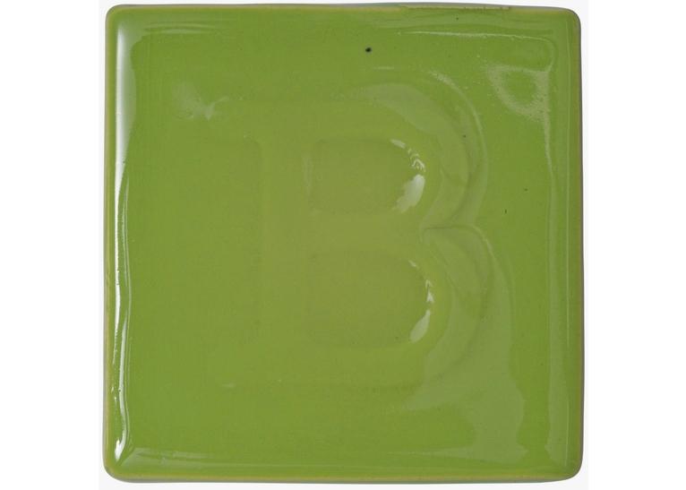 Botz E/Ware Glaze: Spring Green (200cc)