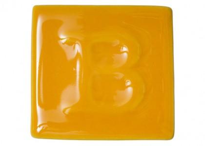 Botz E/Ware Glaze: Bright Yellow (200cc)