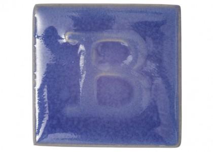 Botz E/Ware Glaze: Summer Blue (200cc)