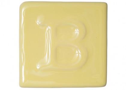 Botz E/Ware Glaze: Butter Yellow (200cc)