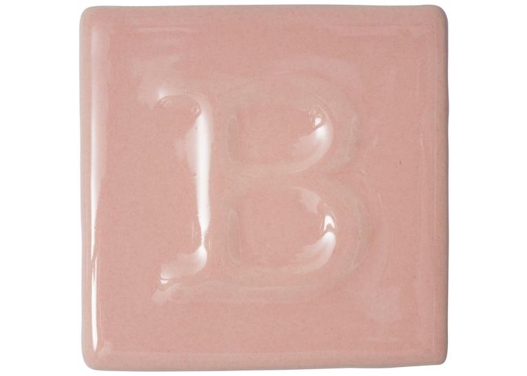 Botz E/Ware Glaze: Baby Pink (200cc)