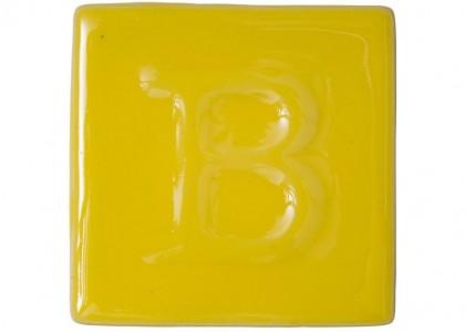 Botz E/Ware Glaze: Sonnengelb (200cc)