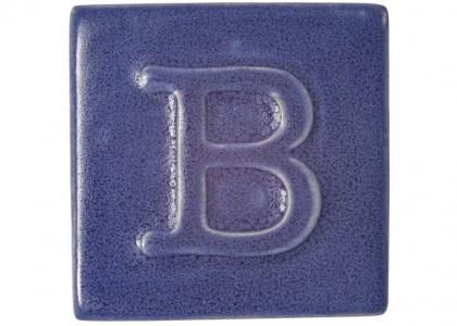 Botz E/Ware Glaze: Granitblau (200cc)
