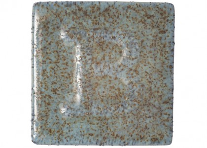 Botz E/Ware Glaze: Herbstblaubraun (200cc)