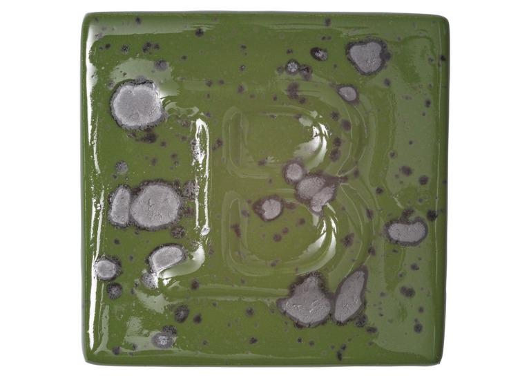 Botz E/Ware Glaze: Irischgrun (200cc)