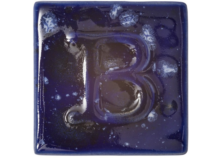 Botz E/Ware Glaze: Blaue Wolke (200cc)