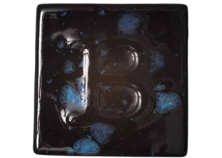 Botz E/Ware Glaze: Polarnacht (200cc)