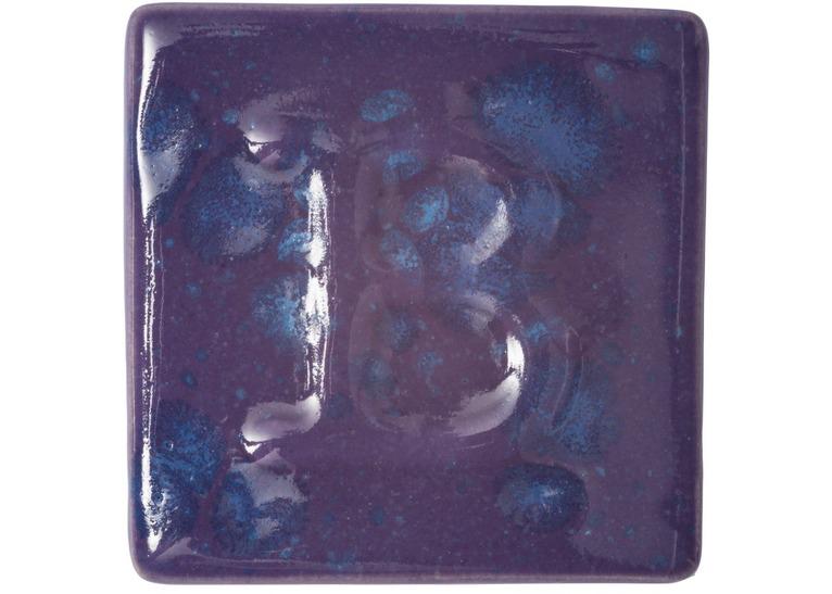 Botz E/Ware Glaze: Lavendel (200cc)