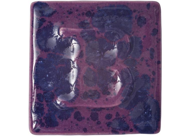 Botz E/Ware Glaze: Anemone (200cc)