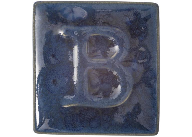 Botz E/Ware Glaze: Wasserfall (200cc)