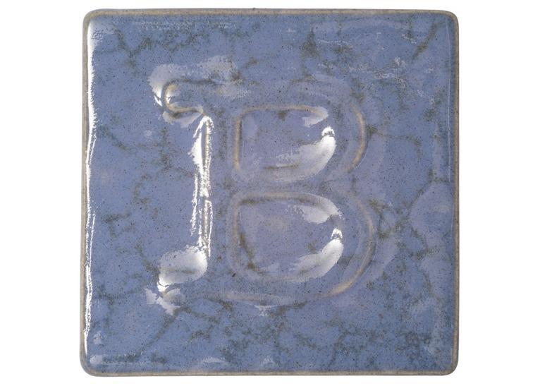 Botz E/Ware Glaze: Blutenwiese (200cc)