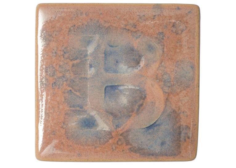 E/Ware Glaze: Mandelblute (200cc)