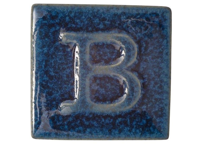 Botz E/Ware Glaze: Blaueffekt (200cc)
