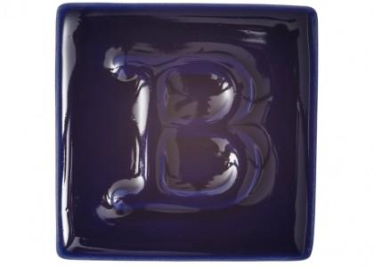 Midnight Blue 800ml