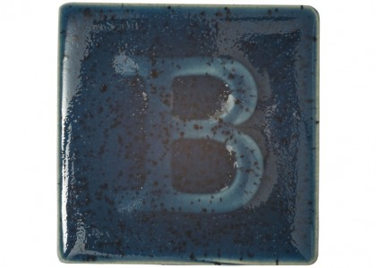 Botz E/Ware Glaze: Sternenhimmel (200cc)