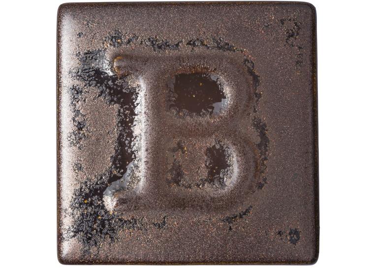 Botz E/Ware Glaze: Kupfergold (200cc)