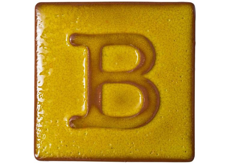 Blazing Yellow 800ML