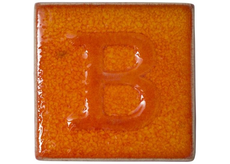 Botz E/Ware Glaze: Lava (200cc)