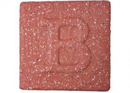 Botz Gilmmer: Red 200ml